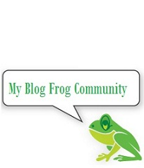 Find Me On BlogFrog!